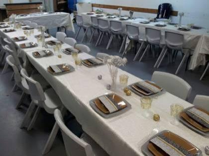 שולחן שבת 2 (1)
